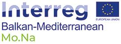 Interreg Balkan-Mediterranean Mo.nA
